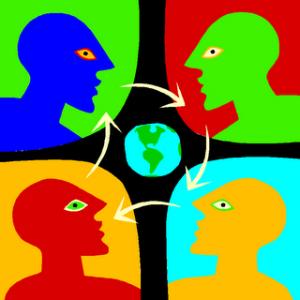 Reseña – Quinto Encuentro Círculo Humano – La soledad como conquista: retos, oportunidades, mitos y miedos