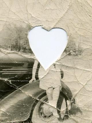 Día del (des)amor #sersiendo