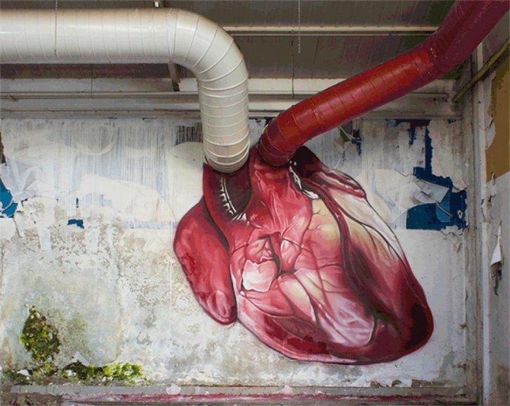 El (mal) amor como escuela #sersiendo