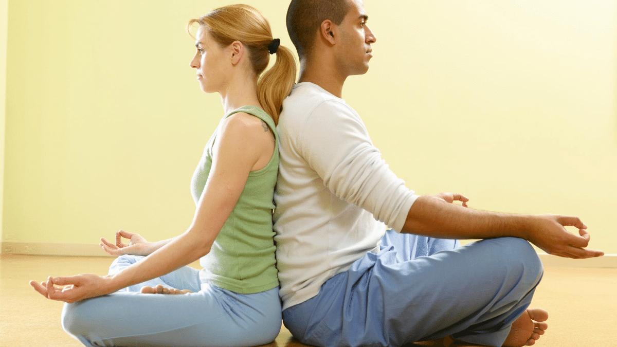 ¿Cómo construir Relaciones Afectivas Conscientes? #sersiendo
