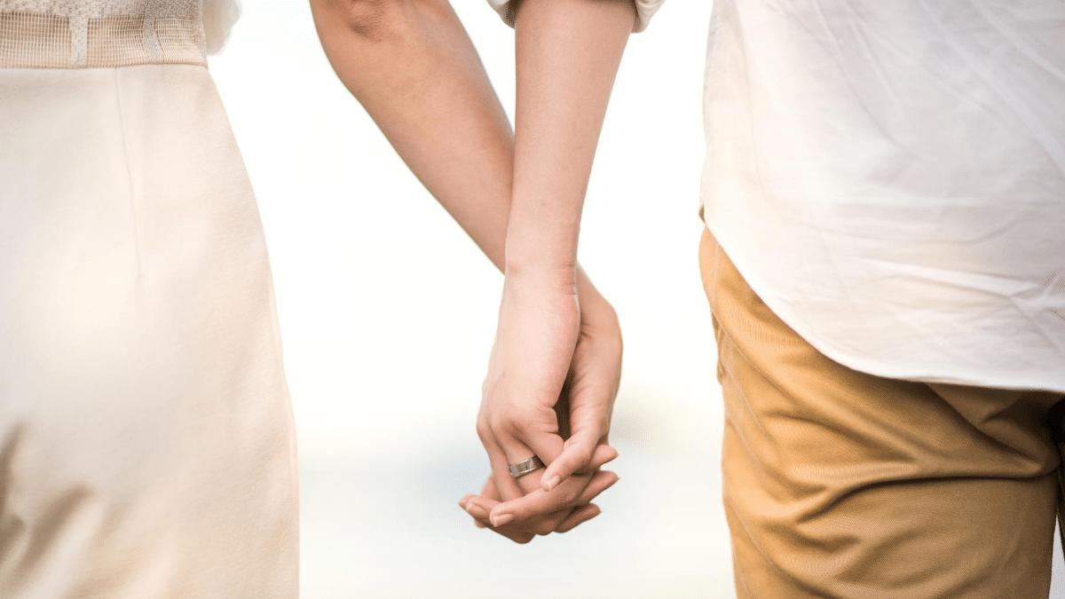 50 contenidos para aprender a amar #sersiendo