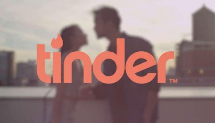 El fenómeno Tinder o cómo utilizar esta app #sersiendo