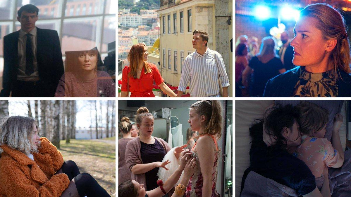 Ojos para ver ~ Nro. 12 ~ Cine social #sersiendo